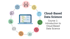 Introduction to Chromebook Data Science