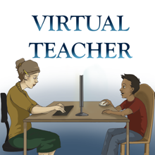 Virtual Teacher Program