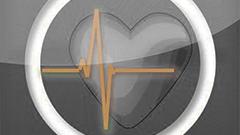 logo for course cardiacarrest