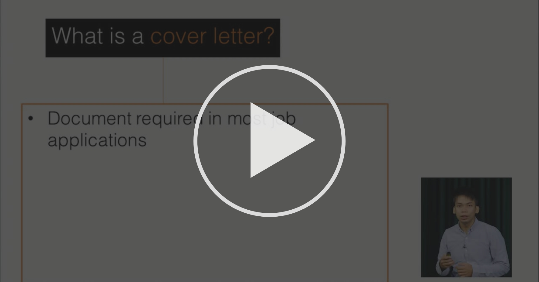 Top cover letter writing websites for university occ consent order article 7