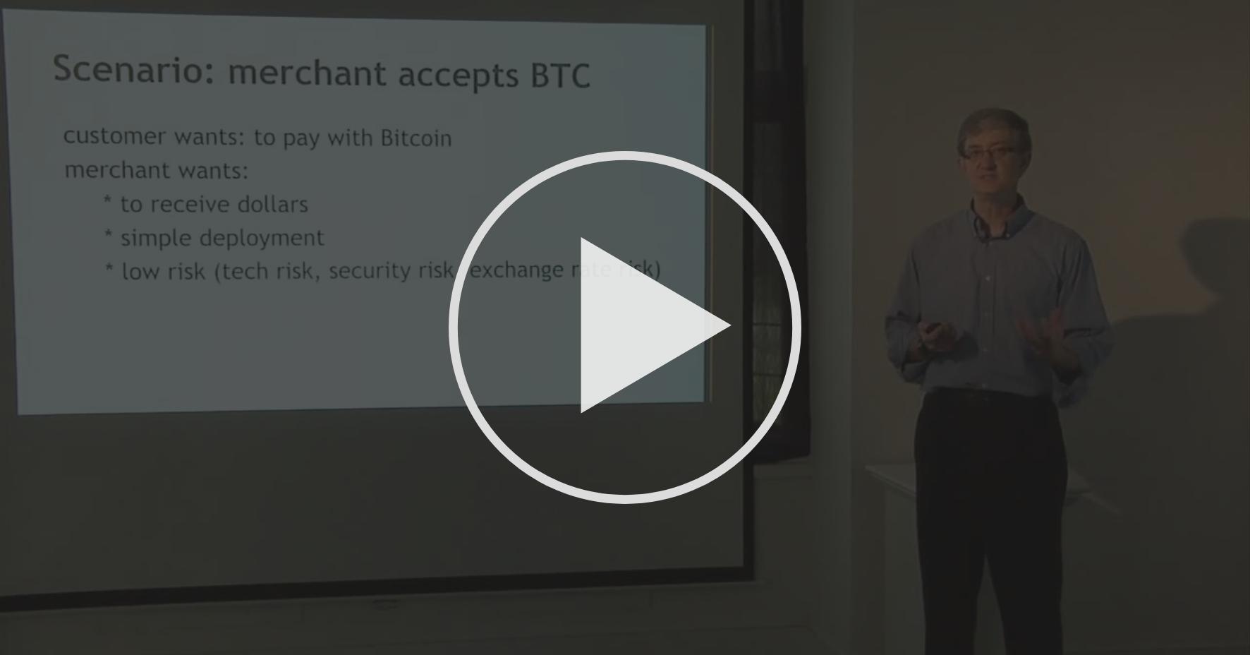 curso bitcoin trader on-line bitcoin a netller