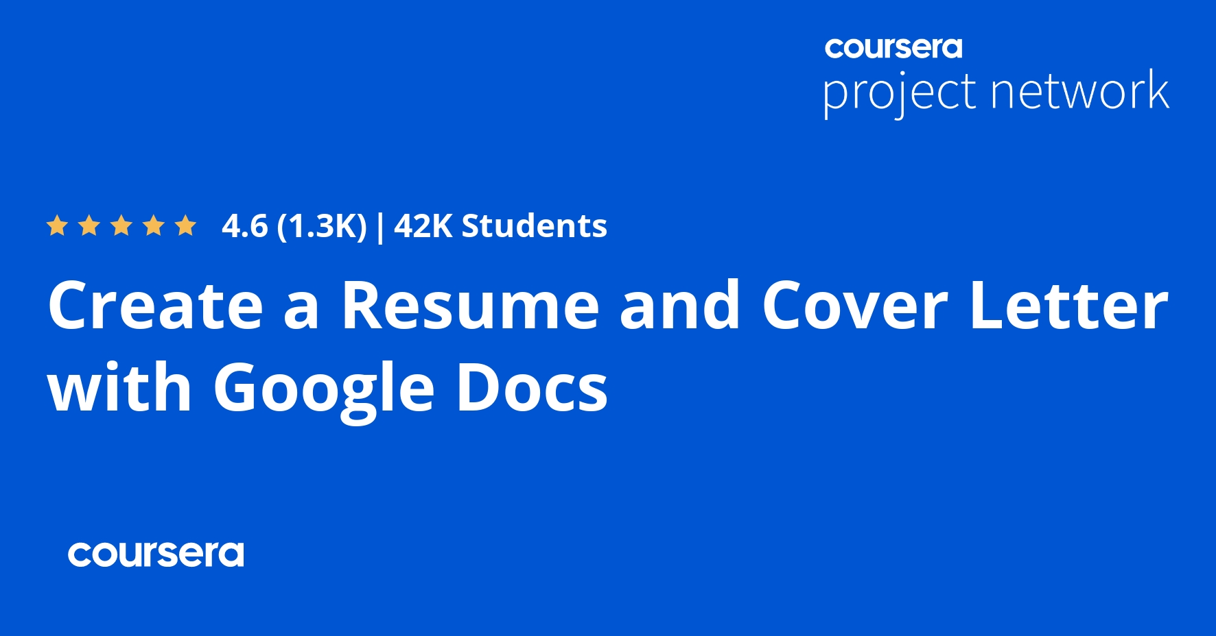 Google Resume Cover Letter from s3.amazonaws.com