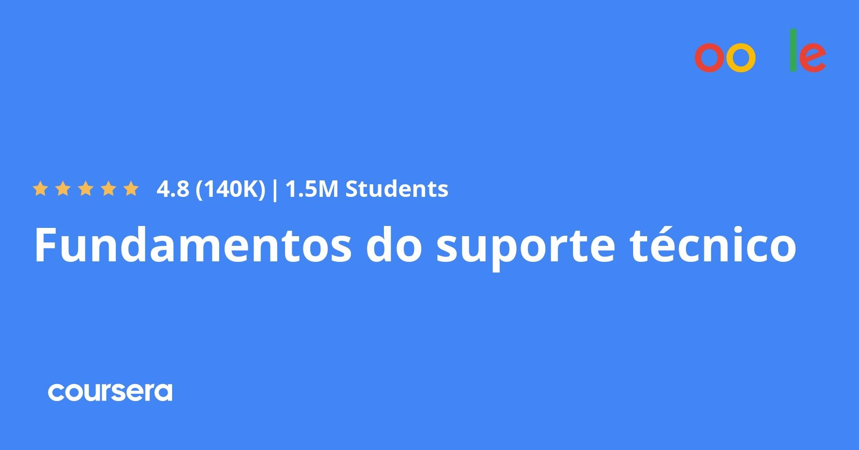 Technical Support Fundamentals