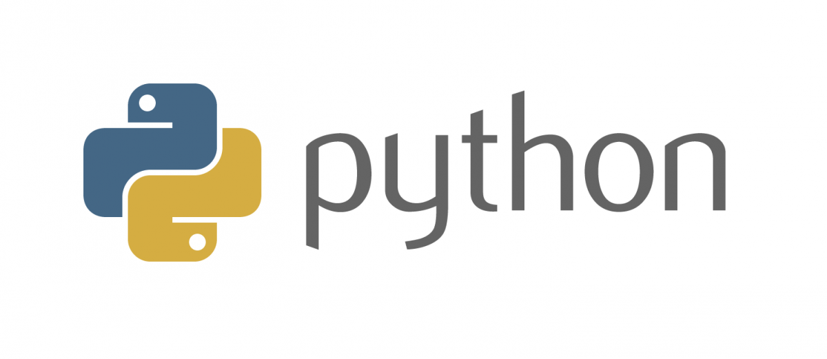 Learn Best Online Python Course Programming