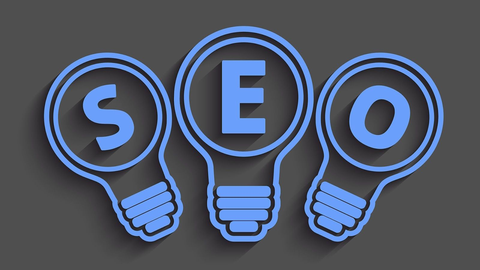10 Best SEO Courses & Training - Learn SEO Online