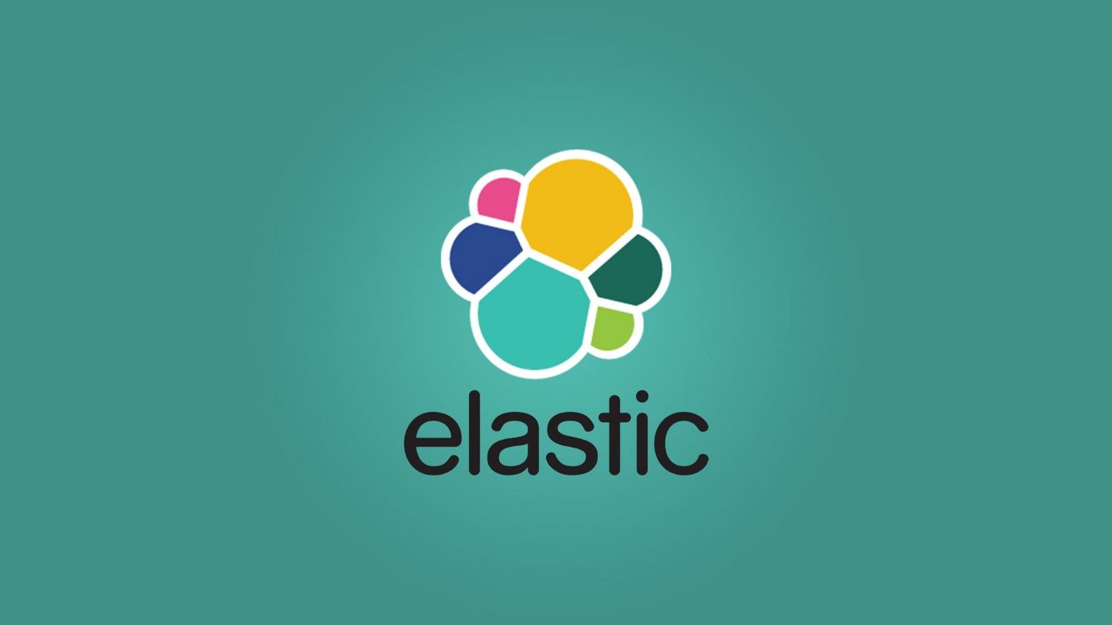 11 Best Elastic Search Courses & Certifications - Learn Elastic Search Online