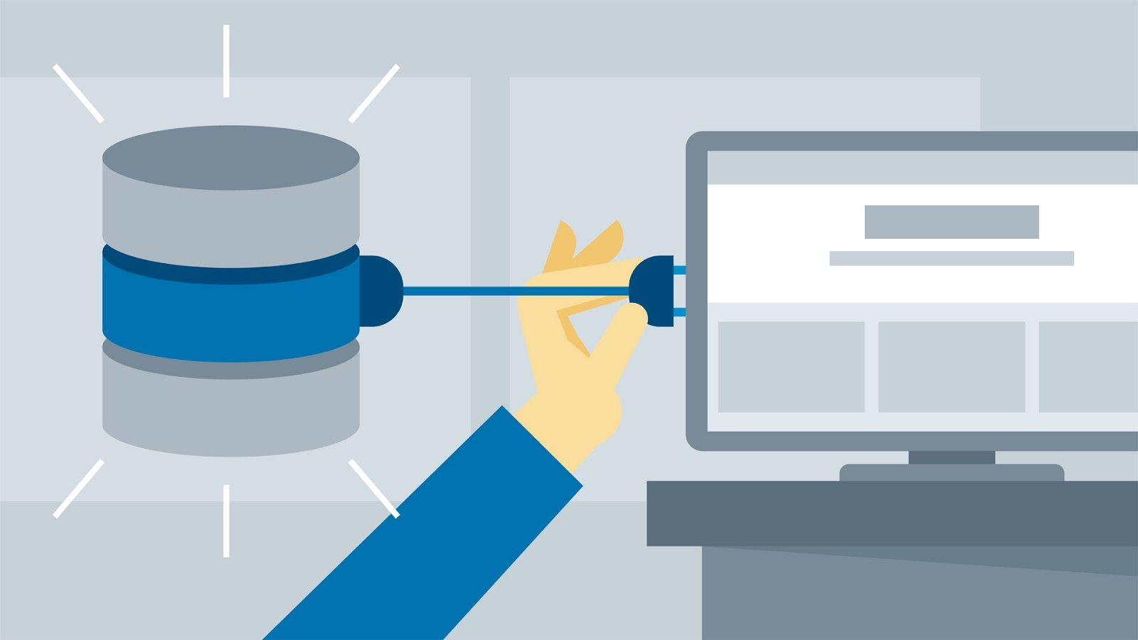 Top Tutorials to Learn MySQL Database For Beginners