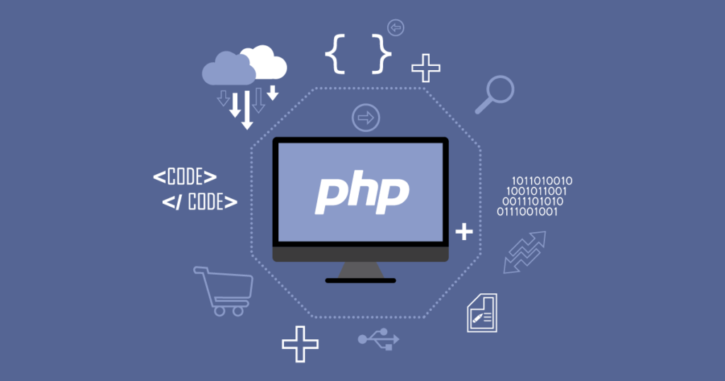 Top Tutorials to Learn PHP for Web Development