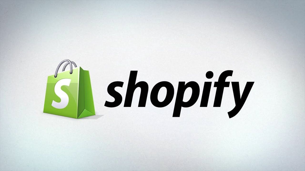 10 Best Shopify Courses & Training Online