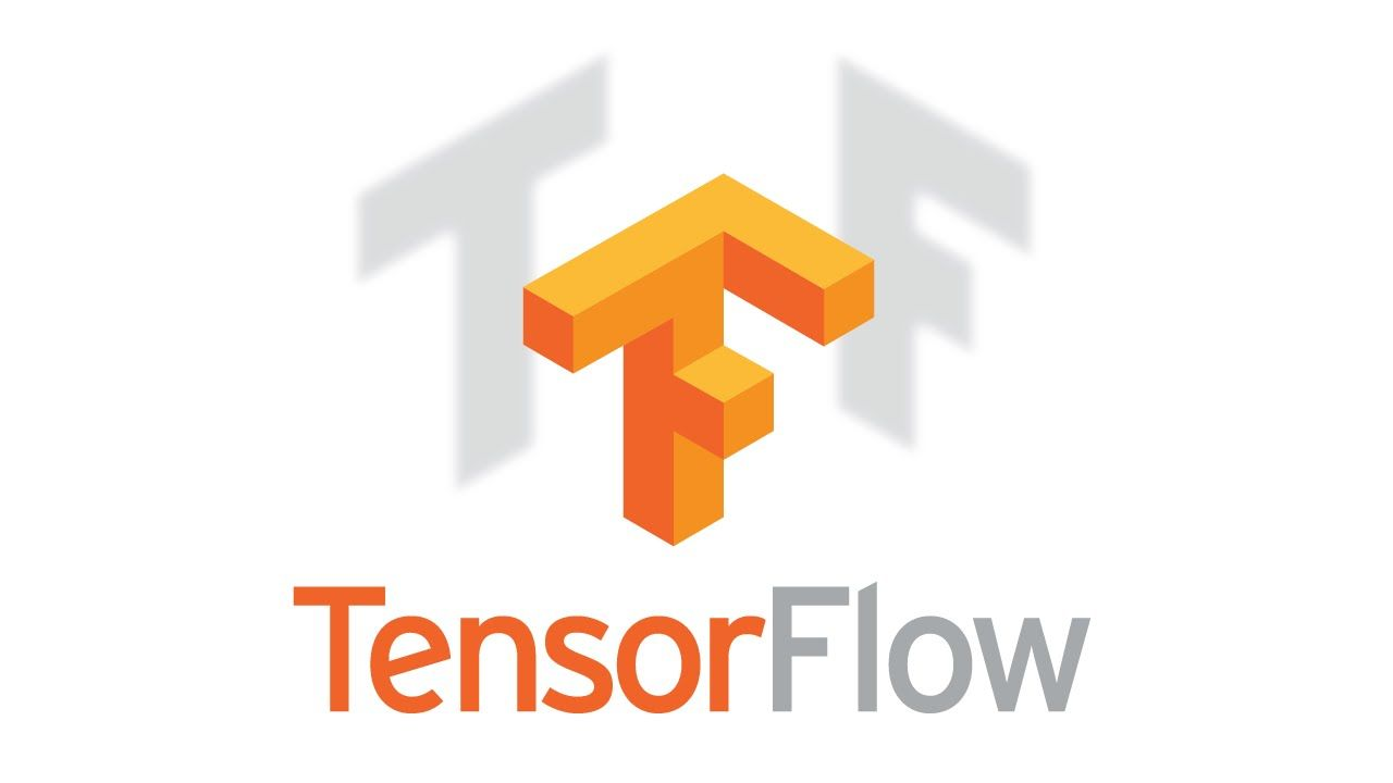 Top Tutorials to Learn Tensorflow tutorials for Beginners