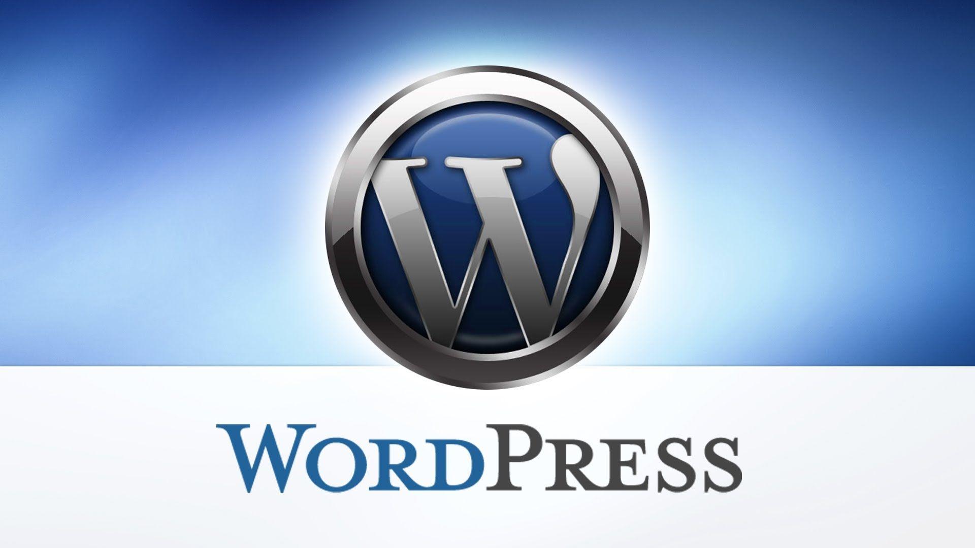 10 Best Wordpress Courses & Tutorials - Learn Wordpress Online
