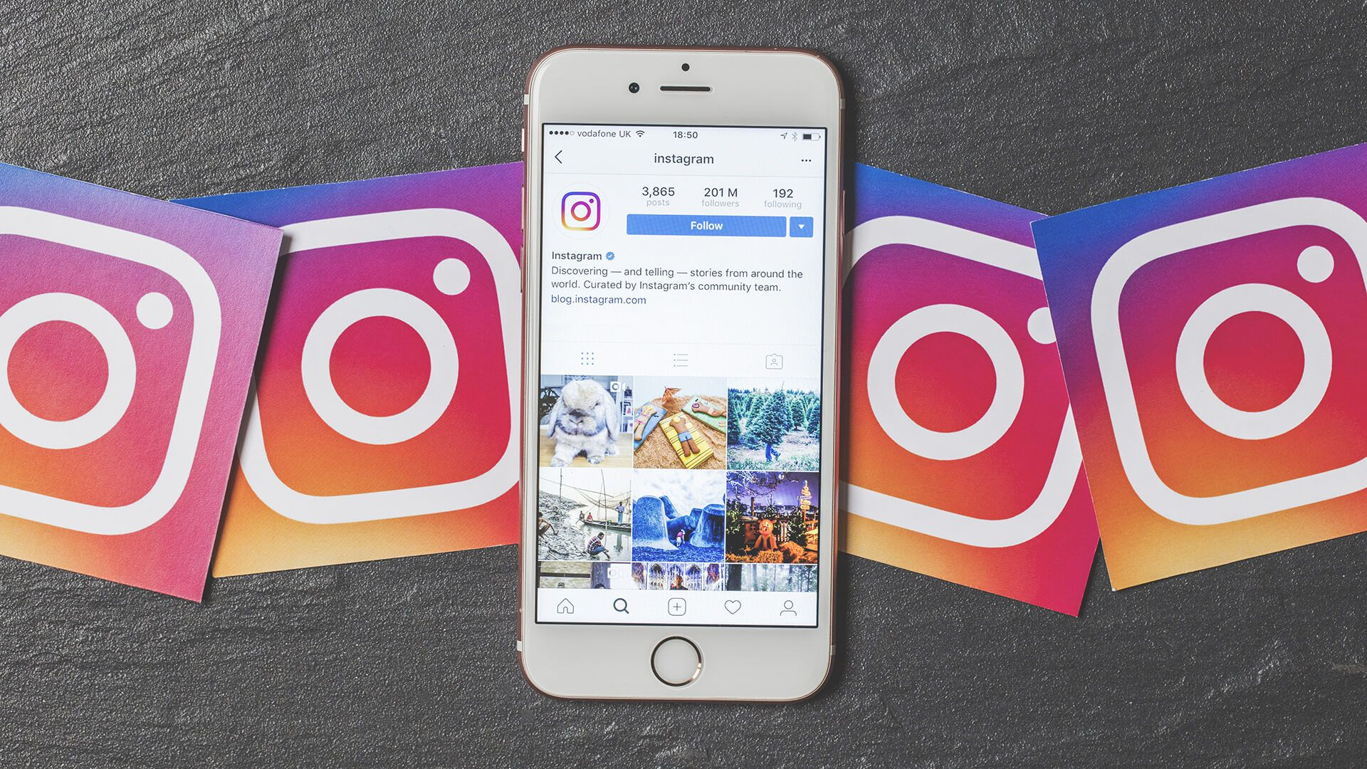 15 Best Instagram Marketing Courses & Training - Learn Instagram Marketing Online