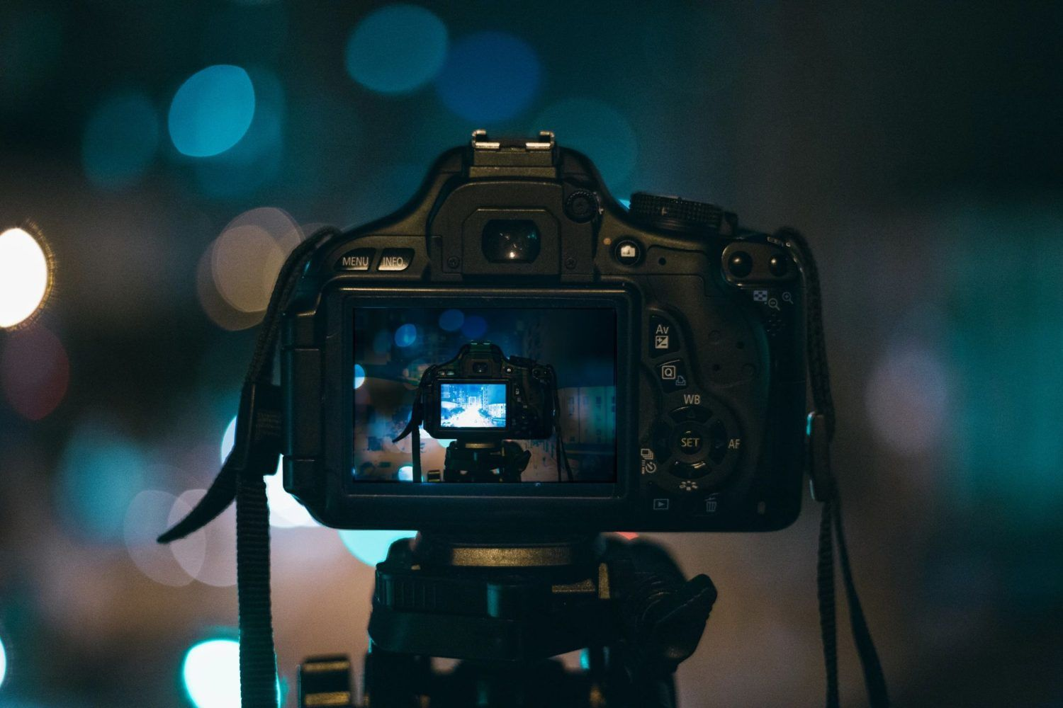 Photography Courses- Top Tutorials to Learn- 2019