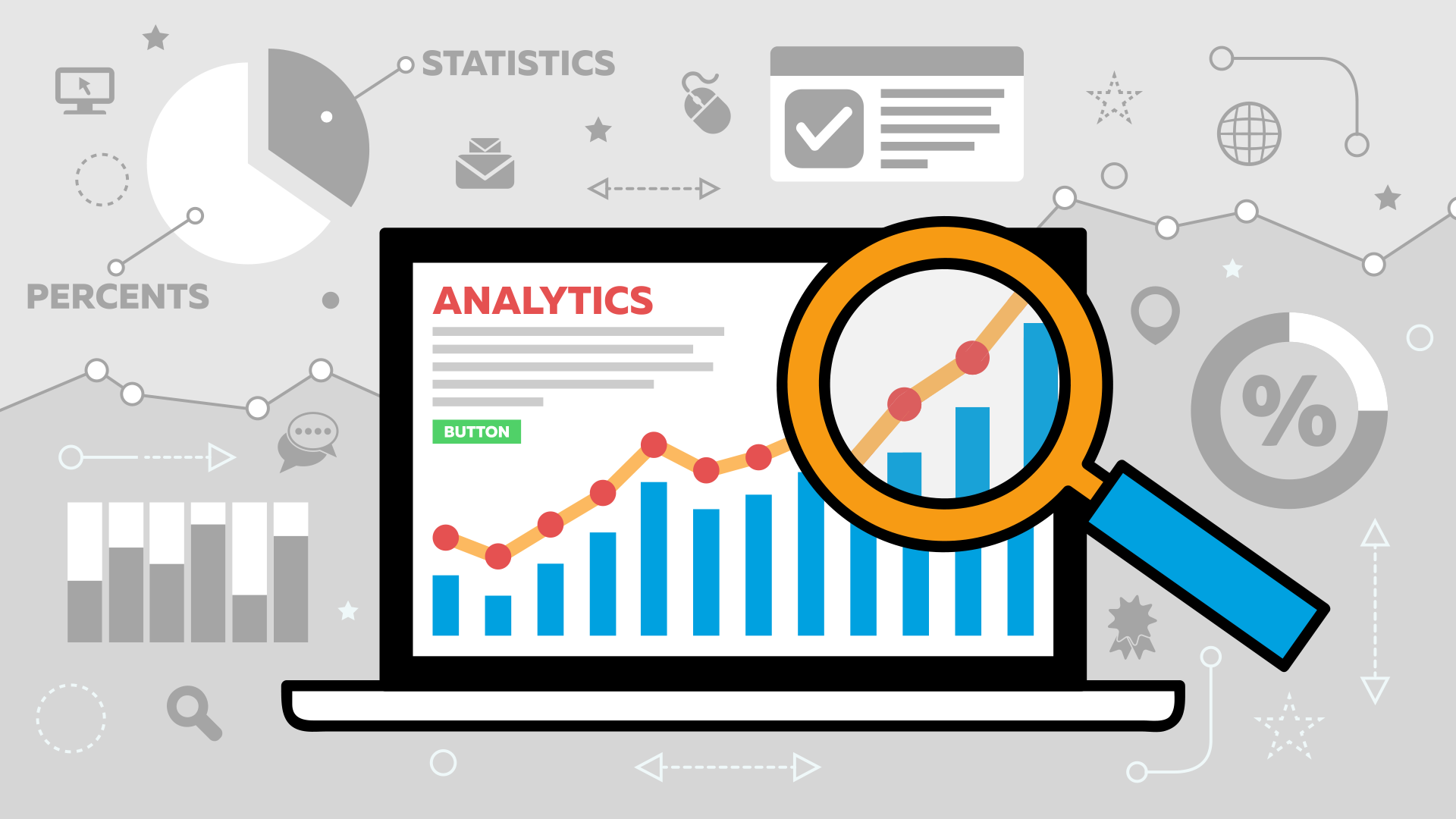 Advanced Google Analytics- Top Tutorials to Learn Analytics- 2019