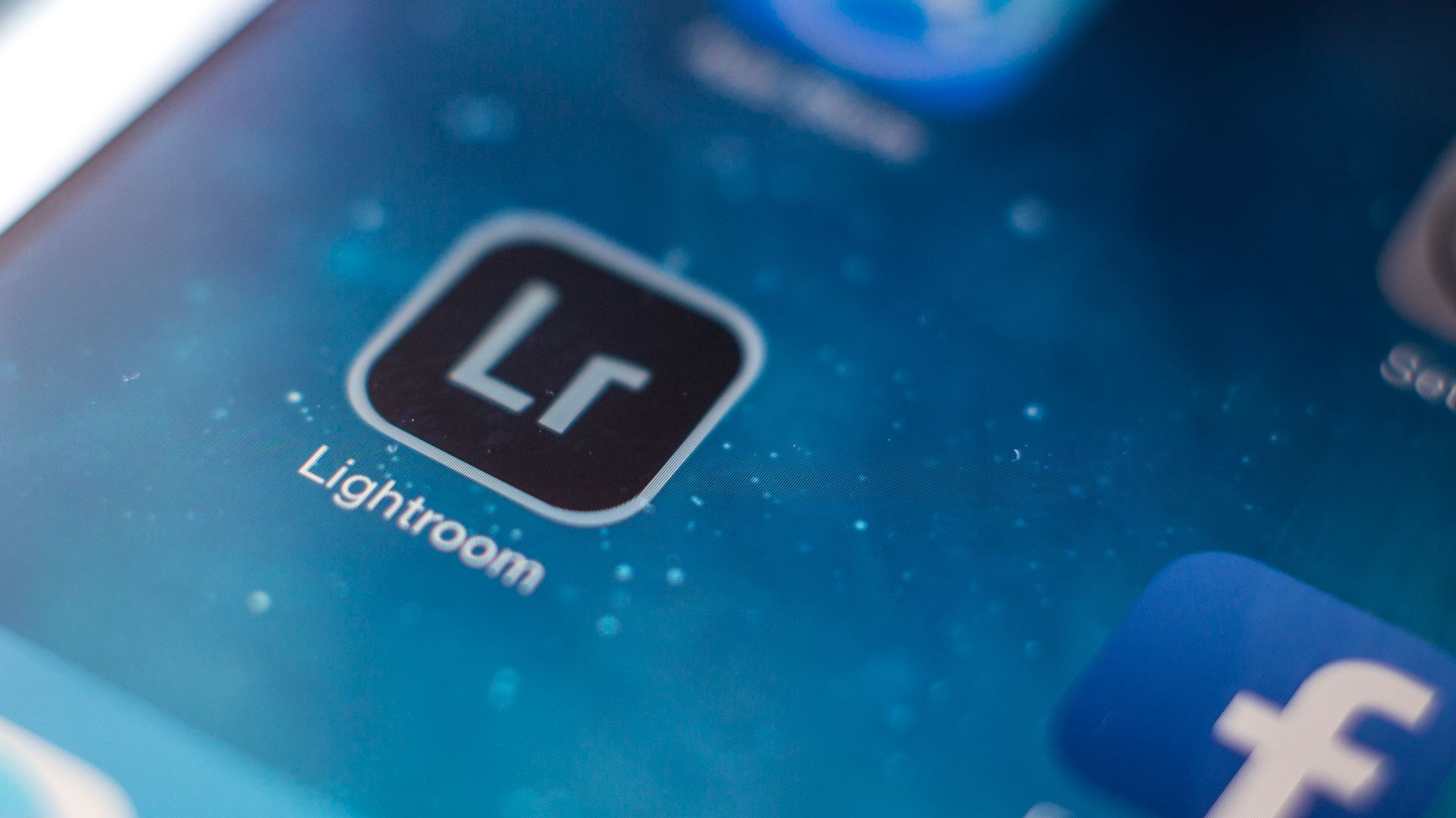10 Best Adobe Lightroom Courses & Tutorials - Learn Adobe Lightroom Online