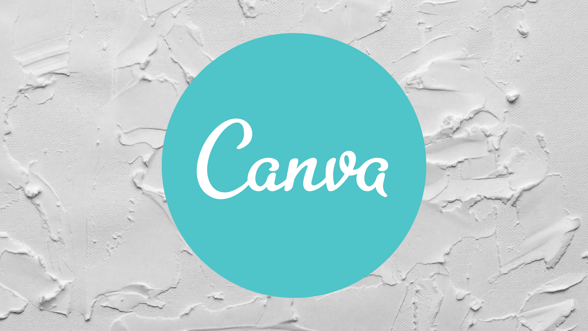 10 Best Canva Courses & Tutorials - Learn Canva Online