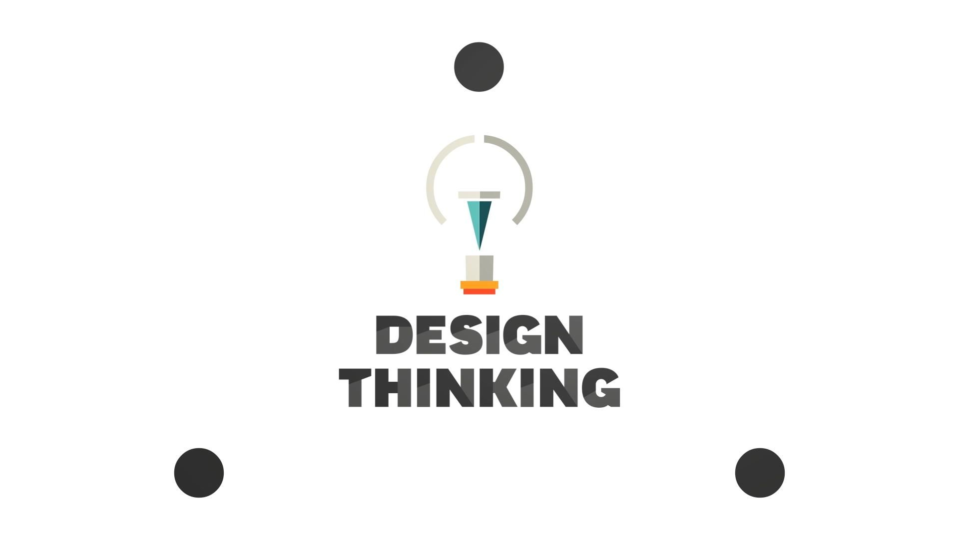 10 Best Design Thinking Courses & Certifications - Learn Design Thinking Online