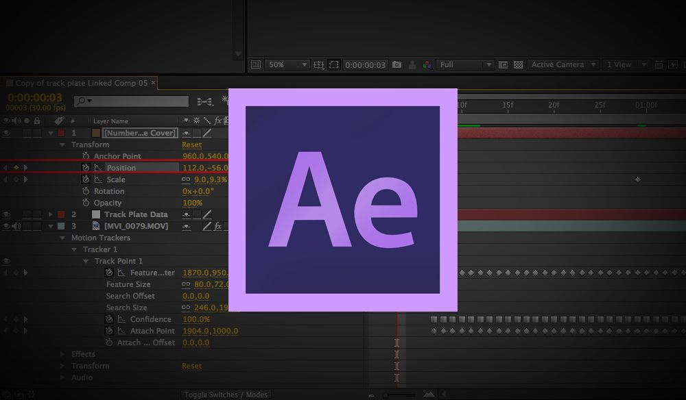 13 Best After Effects Tutorials & Courses for Beginners