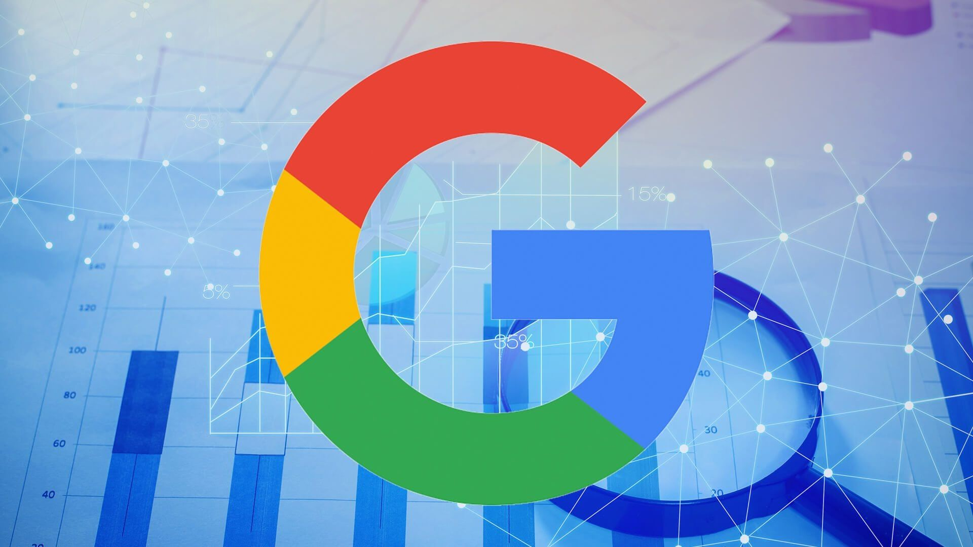 Google Adwords- Top Tutorials to Learn- 2019