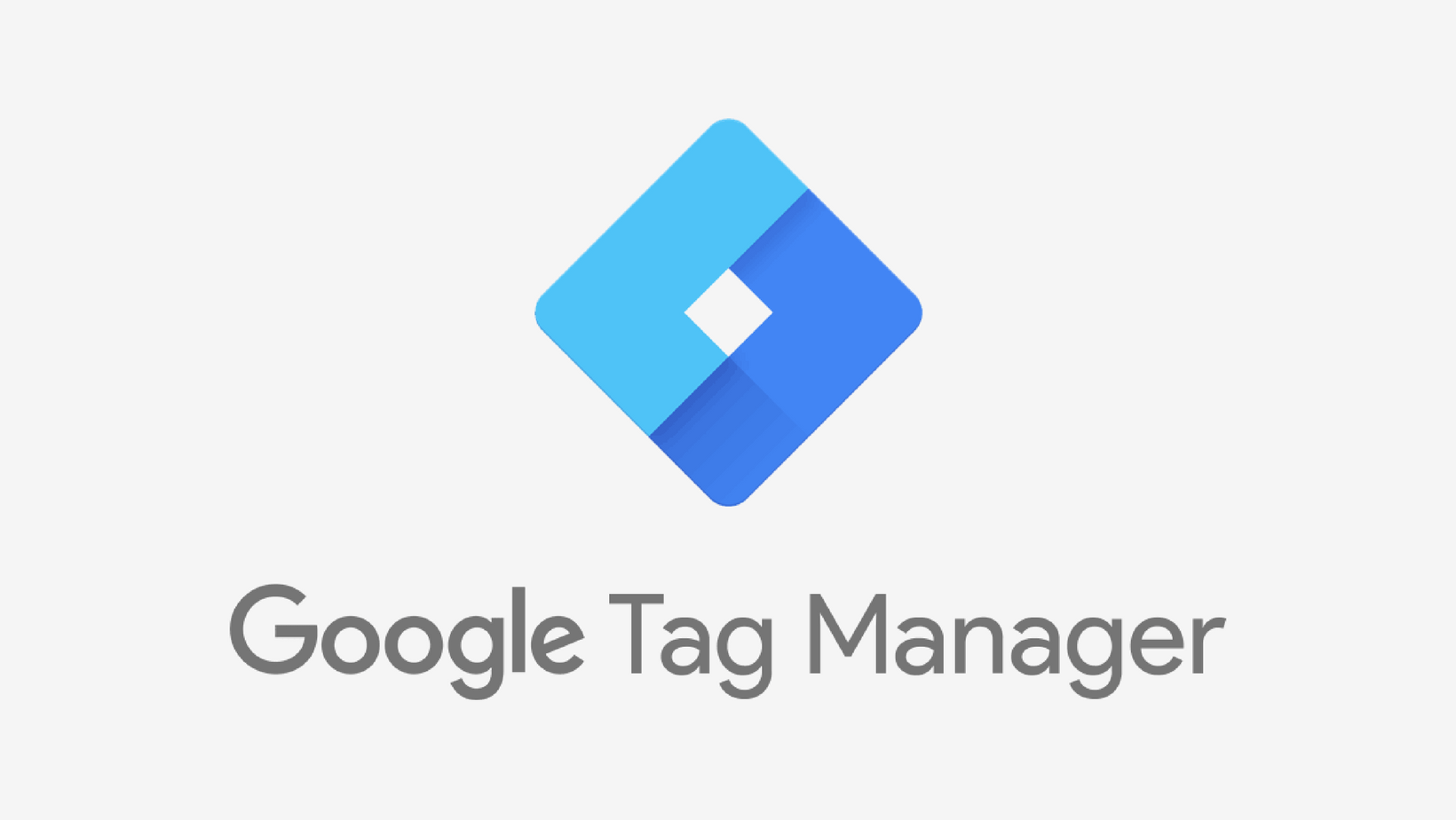 Google Tag Manager- Free + Best Tutorials & Certifications - 2019
