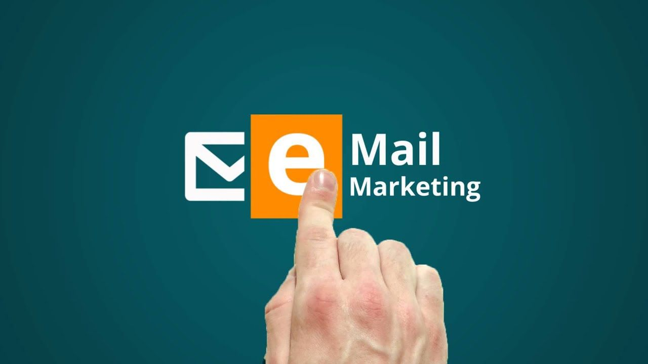 Email Marketing Online Courses- Top 10 Tutorials to Learn Email Marketing in 2019