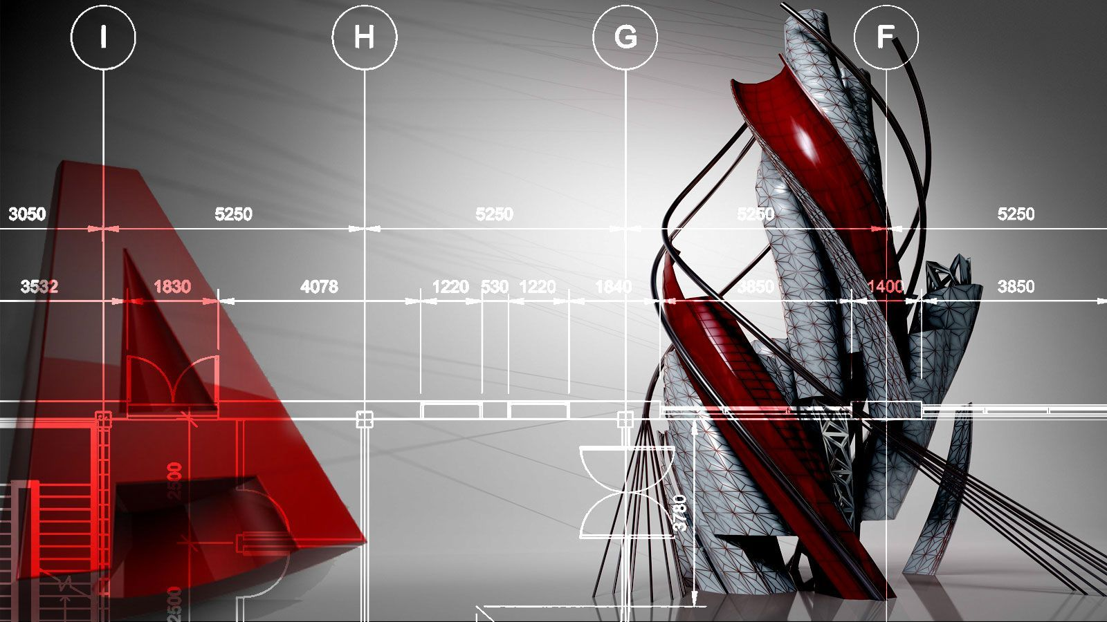10 Best AutoCAD Courses & Certifications - Learn AutoCAD Online