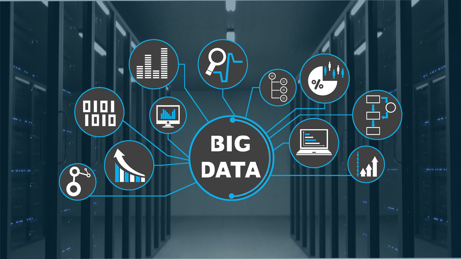 11 Best Big Data Courses & Certifications - Learn Bigdata Online