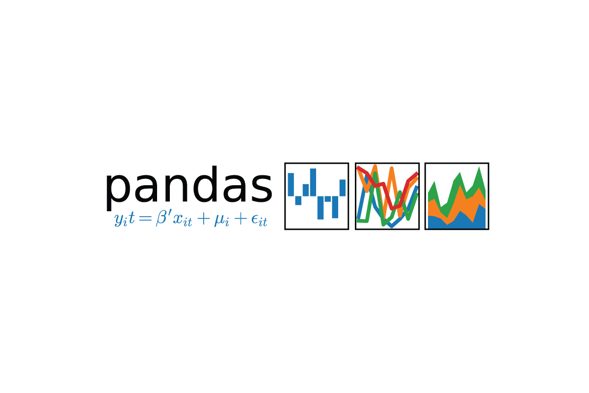 8 Best Pandas Courses & Tutorials - Learn Python Pandas Online