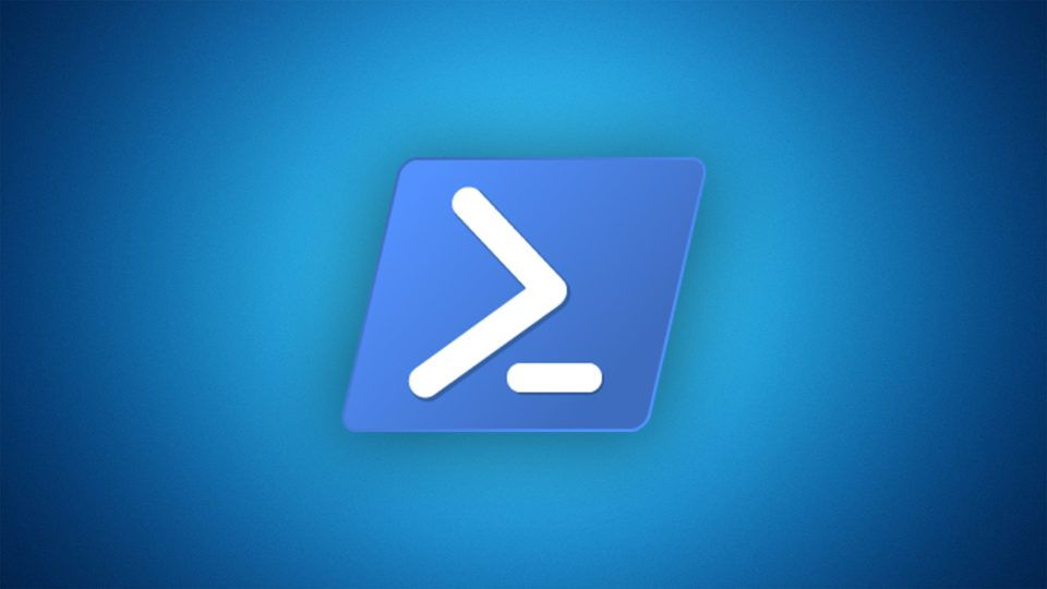 11 Best Powershell Courses & Tutorials to Learn Online