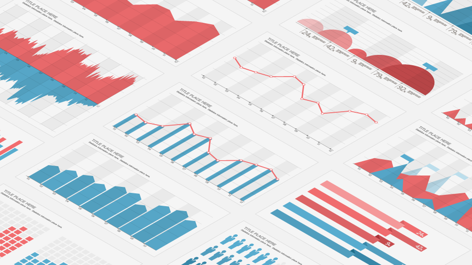 15 Best Data Visualization Courses & Certifications online