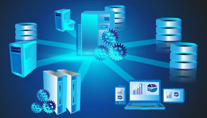 14 Best SQL Database Courses - (Updated 2020)