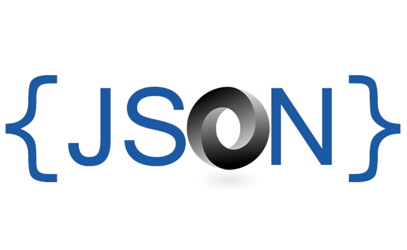 11 Best JSON Courses & Tutorials - Learn Json Online