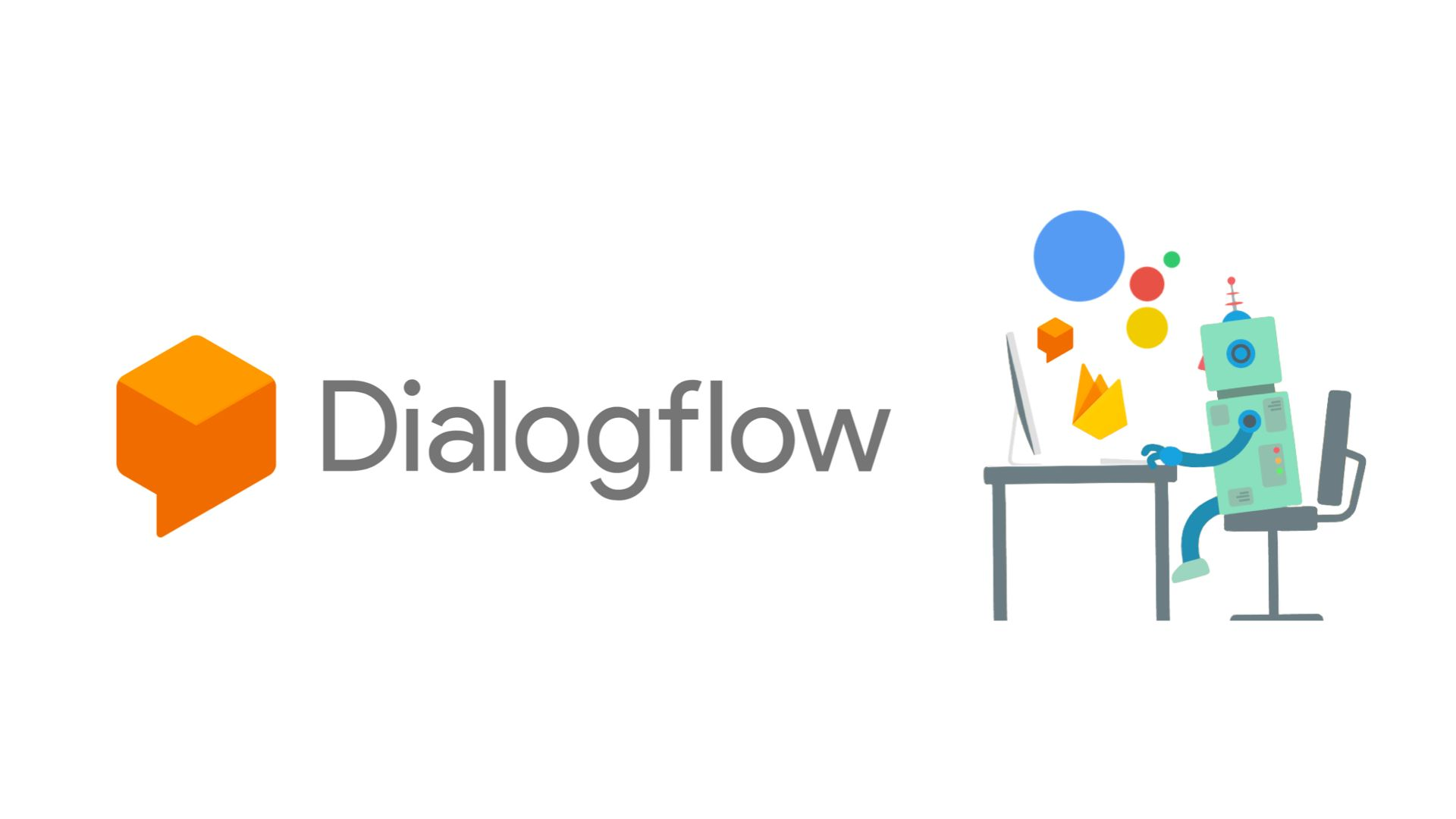 6 Best Dialogflow Courses & Tutorials - Learn Dialogflow Online