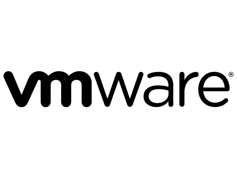 11 Best VMWare Courses & Training online