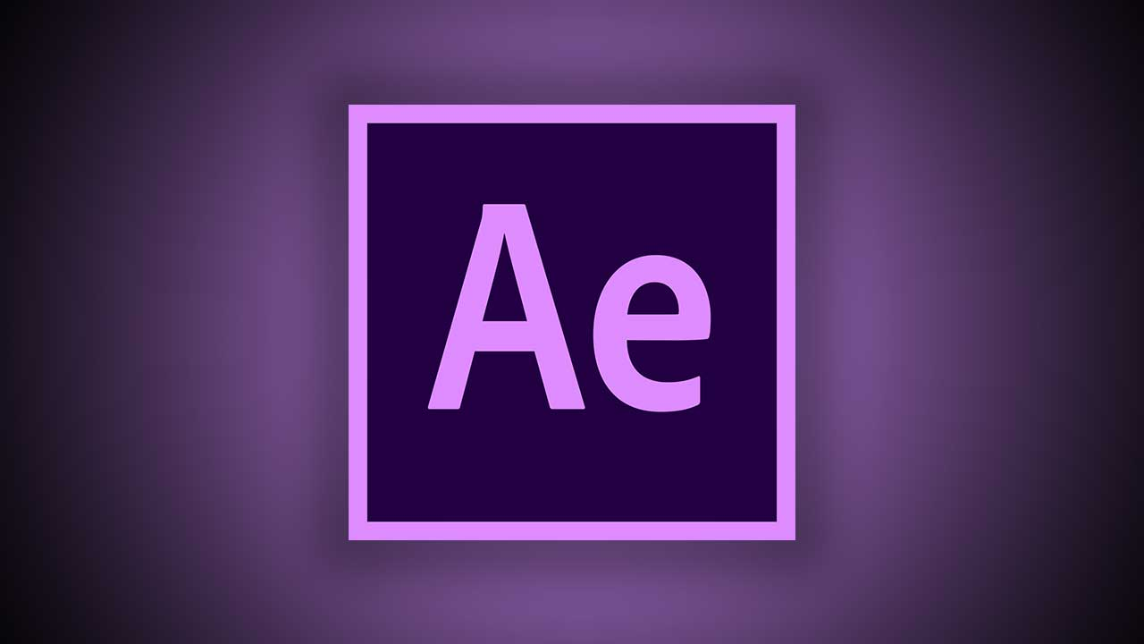 12 Free Adobe After Effects Courses & Tutorials - Learn Adobe After Effects Online