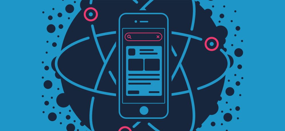 7 Free React Native Courses & Tutorials - Learn Laravel Online
