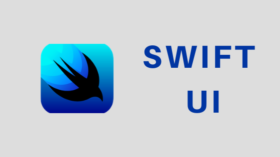 10 Best SwiftUI Courses & Tutorials - Learn SwiftUI Online
