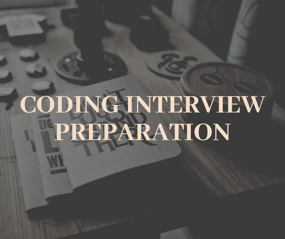 10 Best Coding Interview Preparation Courses & Tutorials - Prepare for Coding Interview online