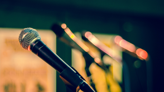 14 Best Public Speaking Courses & Classes - Learn Public Speaking Online