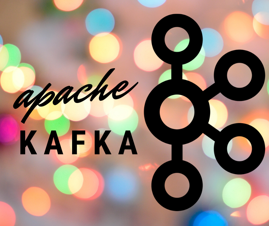 7 Best Apache Kafka Courses & Tutorials - Learn Apache Kafka Online