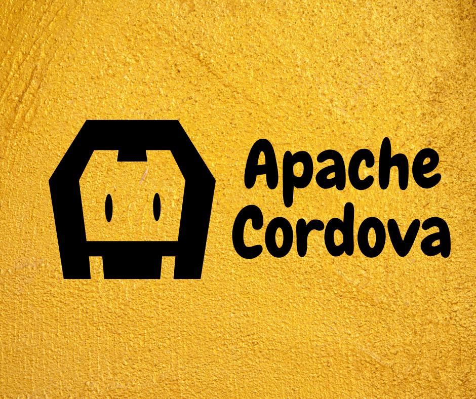 8 Best Apache Cordova Courses & Tutorials - Learn Apache Cordova Online