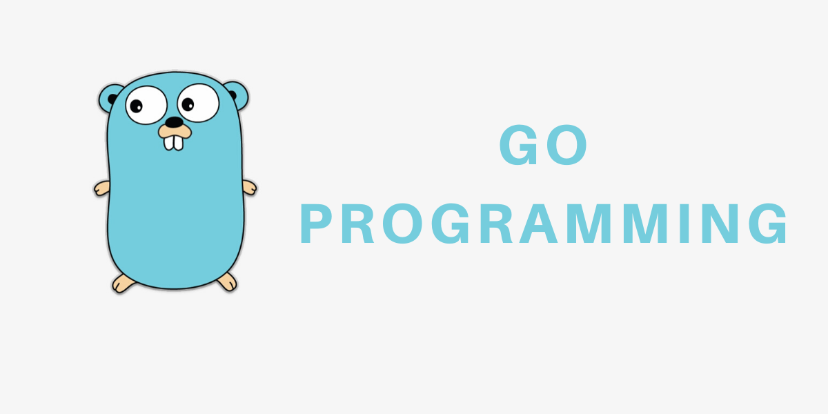 12 Best Golang Tutorials & Courses - Learn Go Programming Online