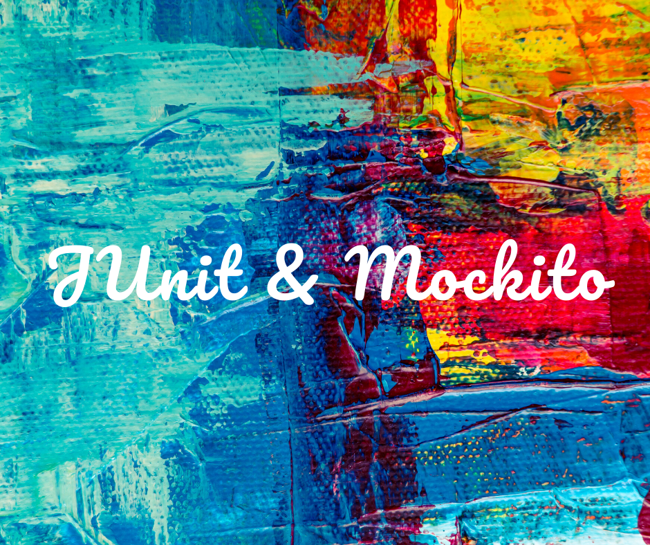 8 Best JUnit and Mockito Courses & Tutorials - Learn JUnit and Mockito Online
