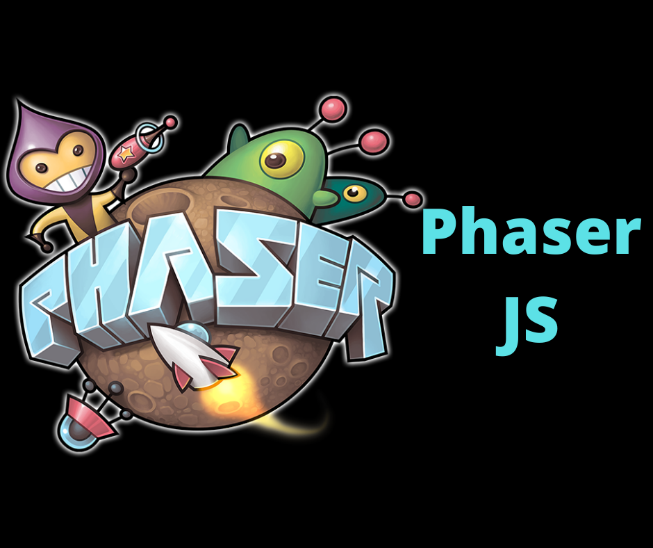 4 Best Phaser JS Courses & Tutorials - Learn Phaser JS Online