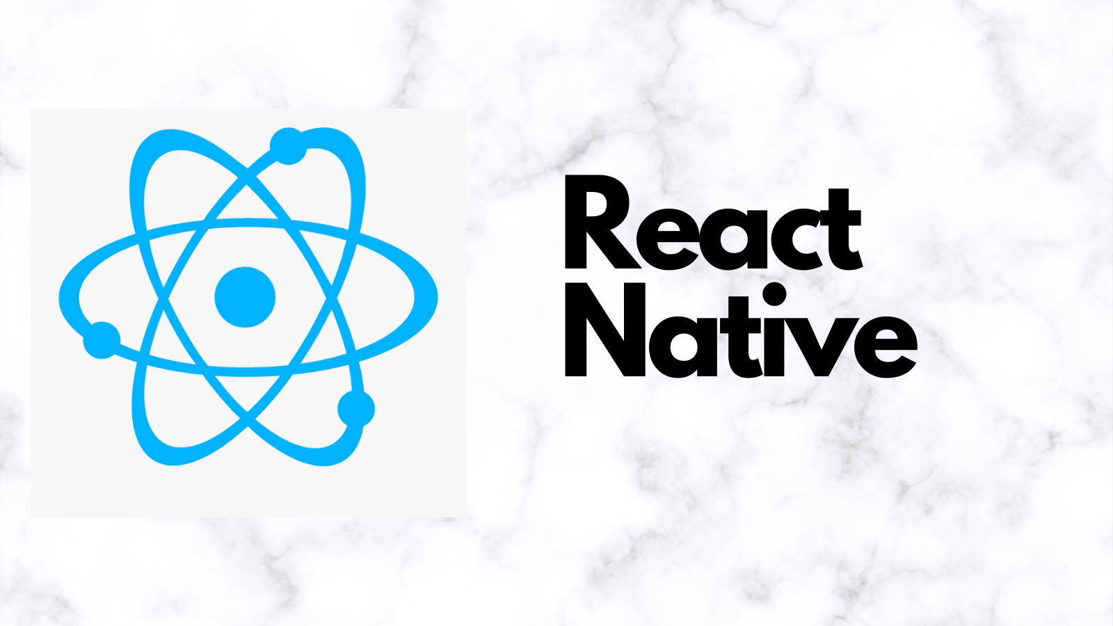 12 Best React Native Tutorials & Courses - Learn React Native Development Online