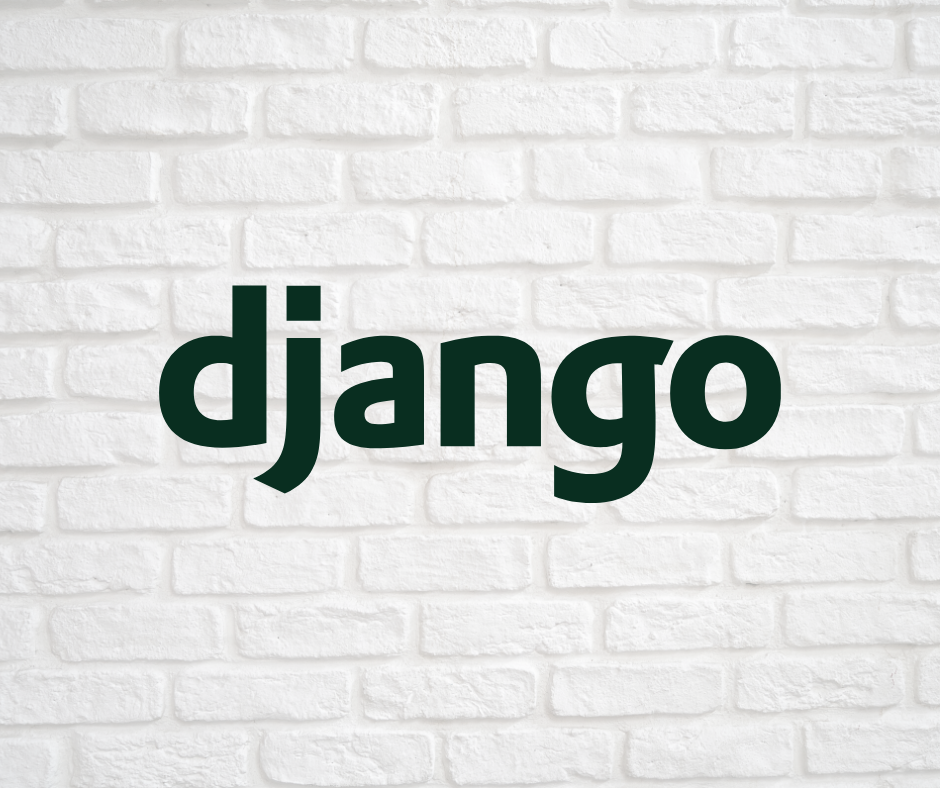 15 Best Django Tutorials & Courses - Learn Django Online