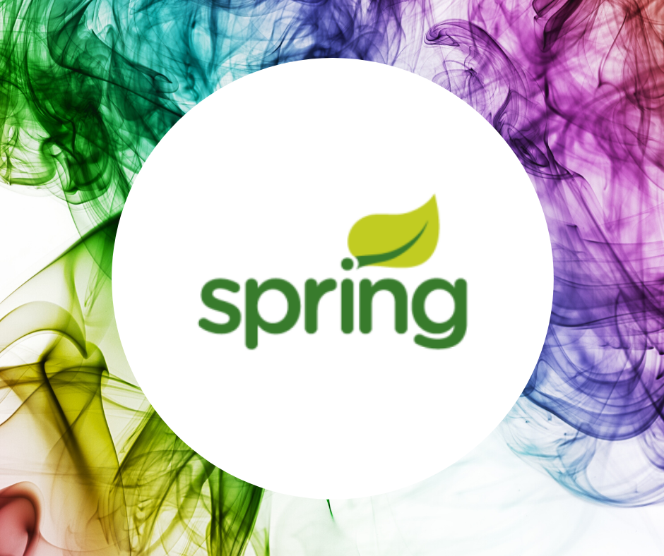 13 Best Spring Courses & Tutorials - Learn Spring Online