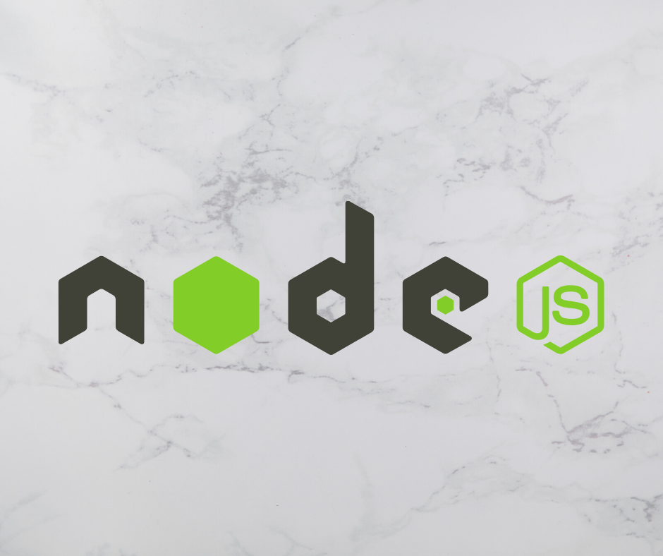 12 Best Node JS Tutorials & Courses - Learn Node JS Online