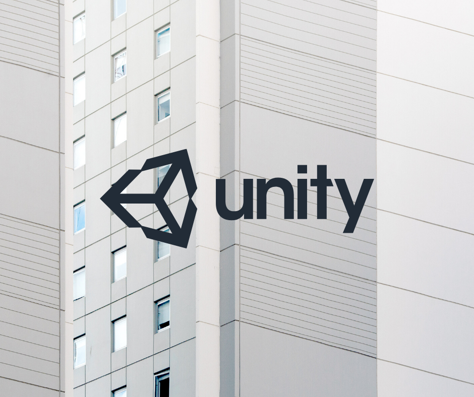 13 Best Unity Tutorials & Courses - Learn Unity Online