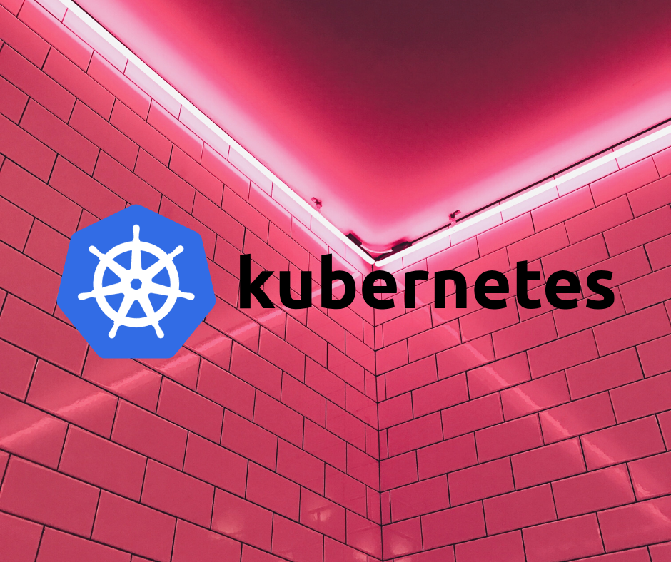 15 Best Kubernetes Tutorials & Courses - Learn Kubernetes Online